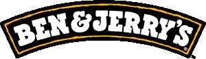Ben & Jerrys Sarasota