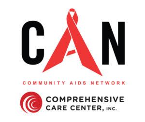 Community Aids Network Comprehensive Care Center, Inc.