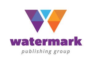 Watermark Publishing Group-WhiteBackground (1)