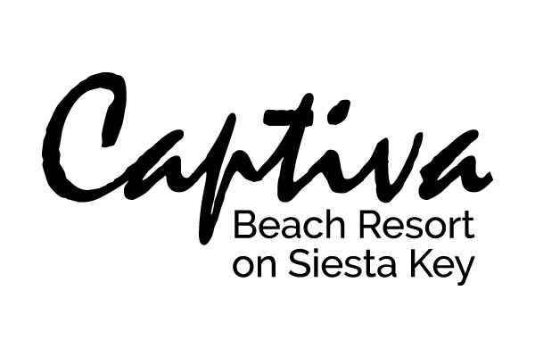 captiva logo for website