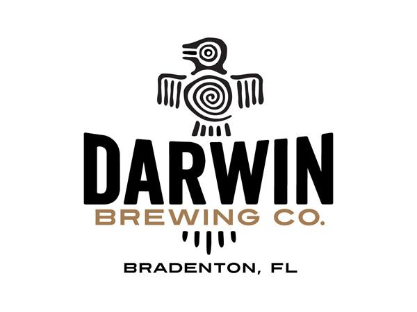 darwin brewing company