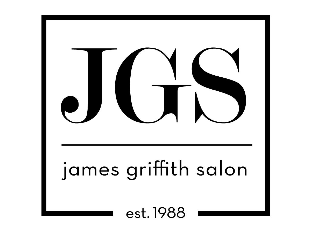 james griffith salon