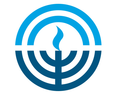 jewish federation of sarasota manatee logo
