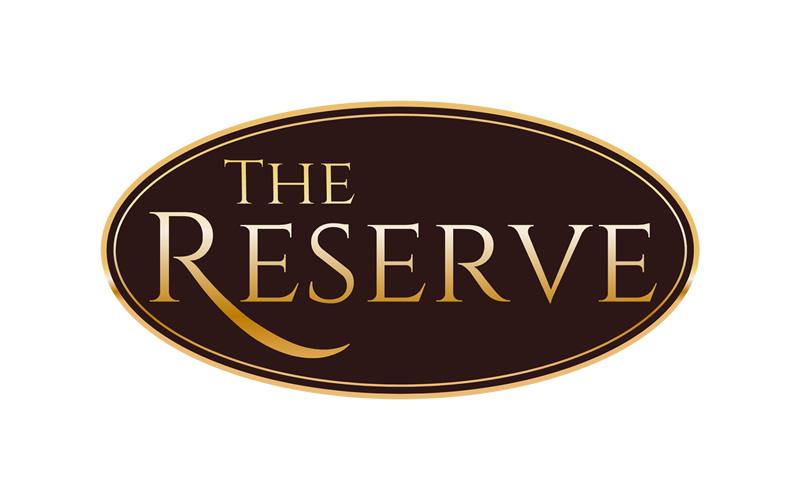 the reserve srq