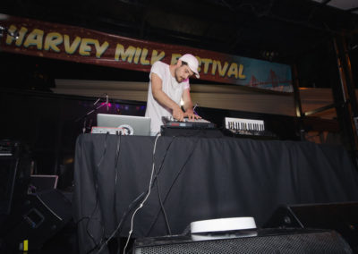 HarveyMilkFestival2015-Part1-DJWC-113