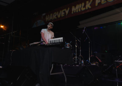 HarveyMilkFestival2015-Part1-DJWC-124