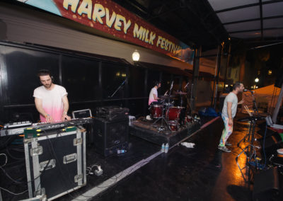 HarveyMilkFestival2015-Part1-DJWC-157