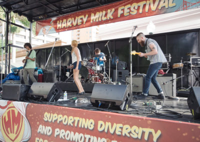 HarveyMilkFestival2015-Part1-DJWC-221