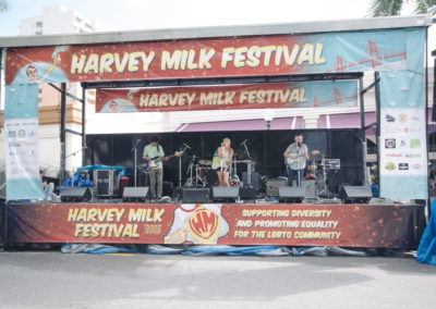 HarveyMilkFestival2015-Part1-DJWC-31