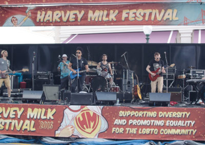 HarveyMilkFestival2015-Part1-DJWC-38