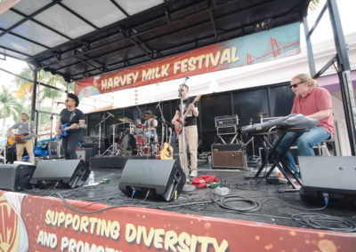 HarveyMilkFestival2015-Part1-DJWC-43