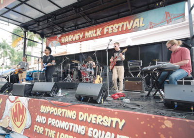 HarveyMilkFestival2015-Part1-DJWC-45