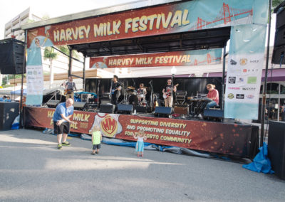 HarveyMilkFestival2015-Part1-DJWC-65