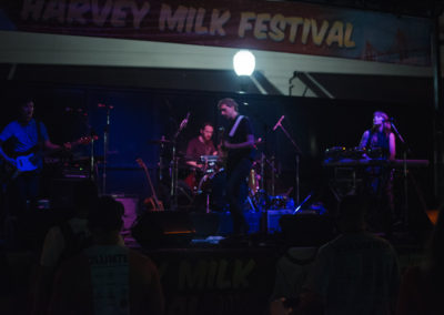HarveyMilkFestival2015-Part1-DJWC-78
