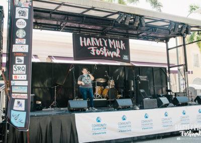 HarveyMilkMusic-2016-highres-0950