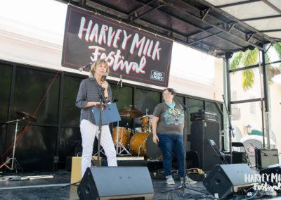 HarveyMilkMusic-2016-highres-0954
