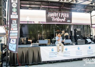 HarveyMilkMusic-2016-highres-1019