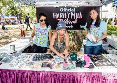 HarveyMilkMusic-2016-highres-1035