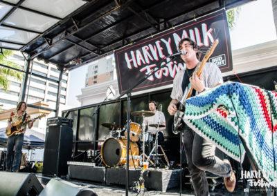 HarveyMilkMusic-2016-highres-1187
