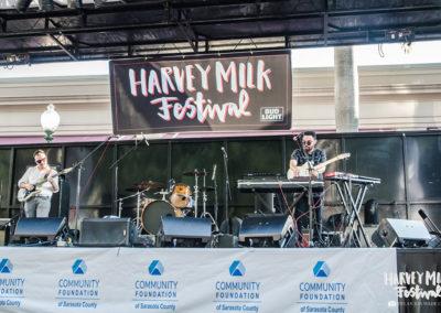 HarveyMilkMusic-2016-highres-1523