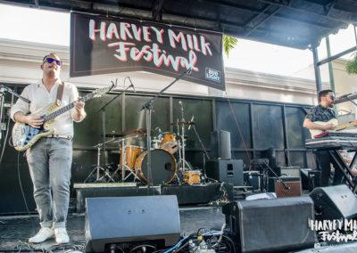 HarveyMilkMusic-2016-highres-1536