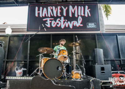 HarveyMilkMusic-2016-highres-1655