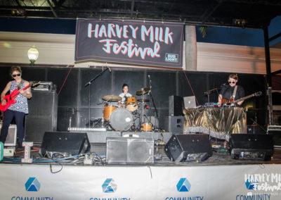 HarveyMilkMusic-2016-highres-1888