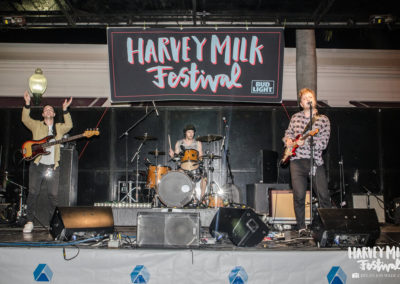 HarveyMilkMusic-2016-highres-1963