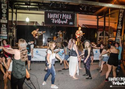 HarveyMilkMusic-2016-highres-2025