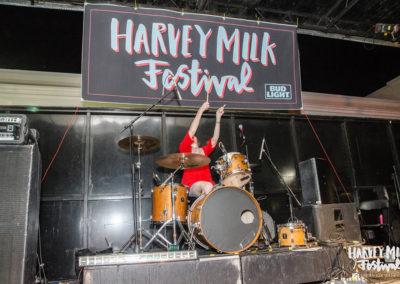 HarveyMilkMusic-2016-highres-2197