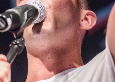 HarveyMilkMusic-2016-highres-2284