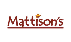 mattisons sarasota harvey milk festival