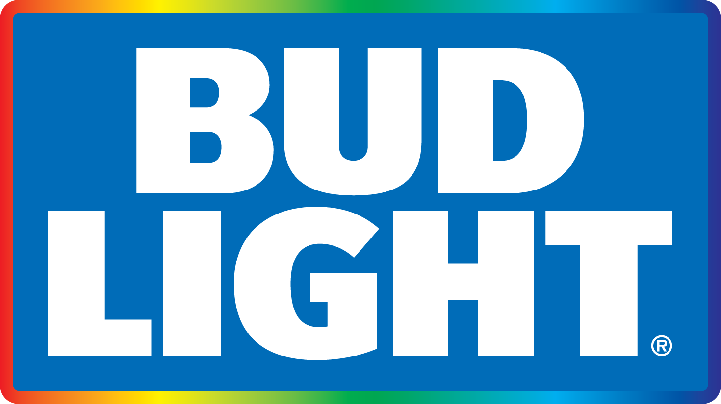 Bud Light is a proud sponsor of the 2018 Harvey Milk Festival