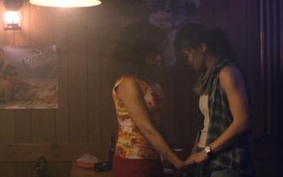 SHORT FILM: ROADKILL
