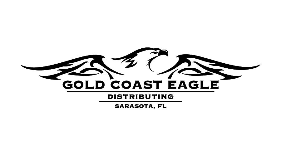 Gold Coast Eagle Distributing is a proud sponsor of the 2018 Harvey Milk Festival