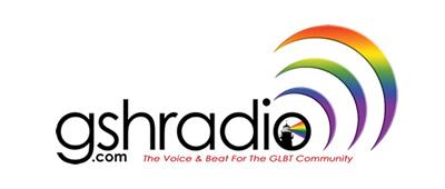 GSH Radio.com