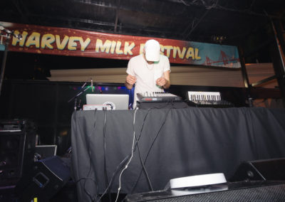 HarveyMilkFestival2015-Part1-DJWC-112