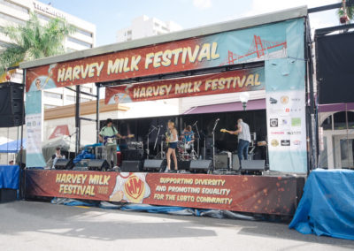 HarveyMilkFestival2015-Part1-DJWC-2