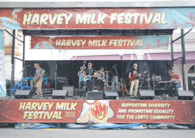 HarveyMilkFestival2015-Part1-DJWC-39