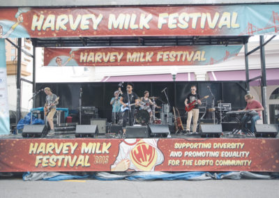 HarveyMilkFestival2015-Part1-DJWC-40