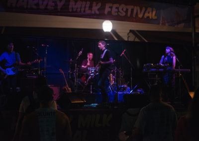 HarveyMilkFestival2015-Part1-DJWC-77