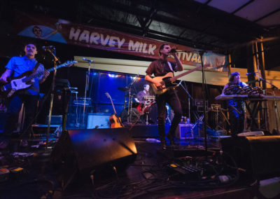 HarveyMilkFestival2015-Part1-DJWC-95