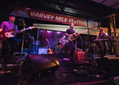 HarveyMilkFestival2015-Part1-DJWC-96