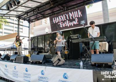 HarveyMilkMusic-2016-highres-1039