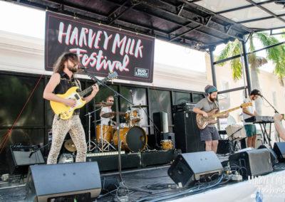 HarveyMilkMusic-2016-highres-1041