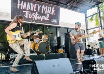 HarveyMilkMusic-2016-highres-1045