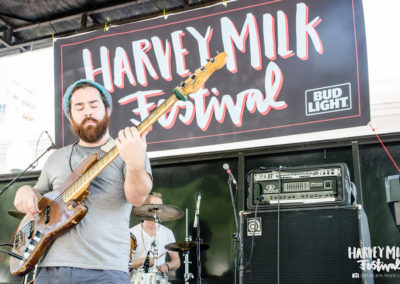 HarveyMilkMusic-2016-highres-1060