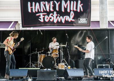 HarveyMilkMusic-2016-highres-1145