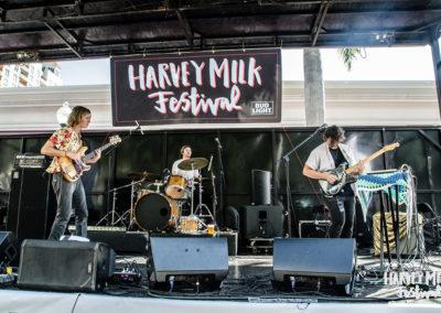 HarveyMilkMusic-2016-highres-1155