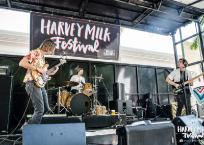 HarveyMilkMusic-2016-highres-1163